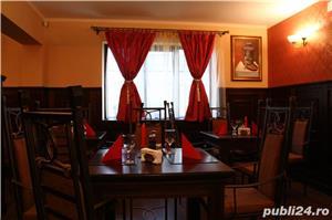 Restaurant De Vanzare Proprietate Personala  - imagine 10