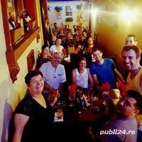 Restaurant De Vanzare Proprietate Personala  - imagine 16