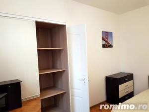 Apartament cu 2 camere de închiriat în zona Ultracentral - imagine 4