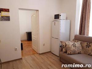 Apartament cu 2 camere de închiriat în zona Ultracentral - imagine 7