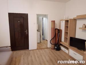 Apartament cu 2 camere de închiriat în zona Ultracentral - imagine 2
