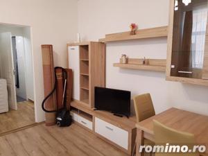 Apartament cu 2 camere de închiriat în zona Ultracentral - imagine 8
