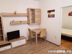 Apartament cu 2 camere de închiriat în zona Ultracentral - imagine 5