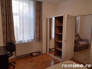 Apartament cu 2 camere de închiriat în zona Ultracentral - imagine 3