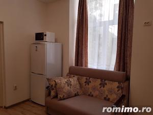 Apartament cu 2 camere de închiriat în zona Ultracentral - imagine 6