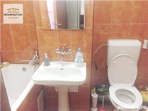 ‼Apartament 2 camere, decomandat, Casa de Cultură - Balada, 51mp +balcon - ULTRACENTRAL‼ LA CHEIE  - imagine 5