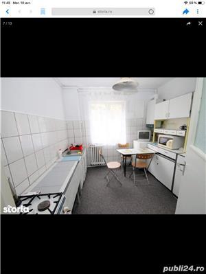 Caut coleg de apartament - imagine 4