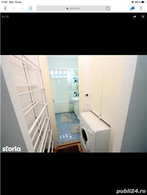 Caut coleg de apartament - imagine 2