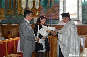 Oferta foto botez - imagine 10