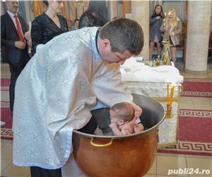 Foto botez - imagine 4