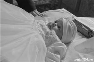Oferta foto botez - imagine 14