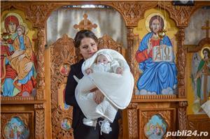 Oferta foto botez - imagine 16
