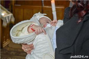 Oferta foto botez - imagine 13