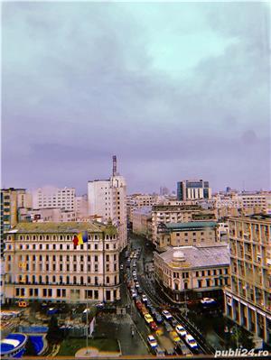 Garsoniera ultracentral - Piața Universitatii  - imagine 15