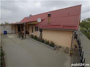 casa de vanzare Jud Arad - imagine 7