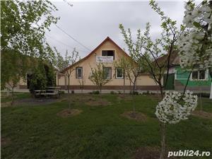 casa de vanzare Jud Arad - imagine 1