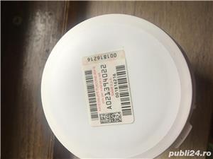 Kayexalate pulbere 150 ron - imagine 3
