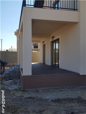 Casa in Giroc - imagine 4