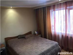 Apartament de vânzare - imagine 8