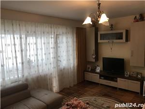 Apartament de vânzare - imagine 5