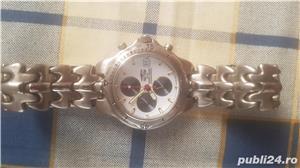 Rolex submariner - imagine 4