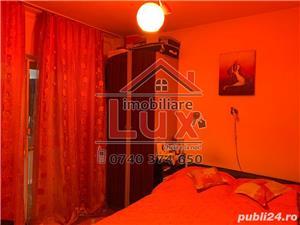 ID INTERN: 2199 *Str.Garii - Apartament cu 2 camere - imagine 11