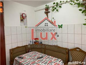 ID INTERN: 2199 *Str.Garii - Apartament cu 2 camere - imagine 1