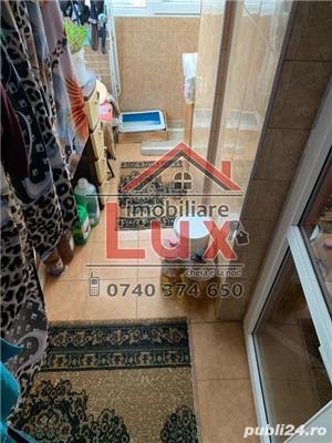 ID INTERN: 2199 *Str.Garii - Apartament cu 2 camere - imagine 14