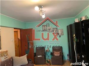 ID INTERN: 2199 *Str.Garii - Apartament cu 2 camere - imagine 7