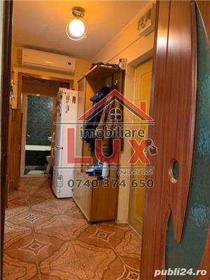 ID INTERN: 2199 *Str.Garii - Apartament cu 2 camere - imagine 8