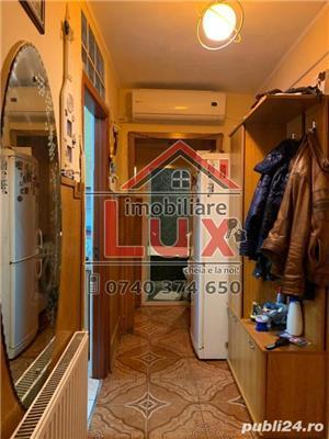 ID INTERN: 2199 *Str.Garii - Apartament cu 2 camere - imagine 5