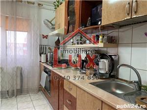 ID INTERN: 2199 *Str.Garii - Apartament cu 2 camere - imagine 3