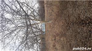 Vand teren, loc de casa - imagine 6