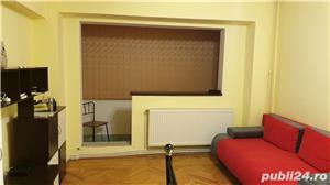 Apartament 1 camera Buzaului, mobilat, utilat, B-uri proprietar - imagine 3