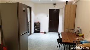 Apartament 1 camera Buzaului, mobilat, utilat, B-uri proprietar - imagine 2