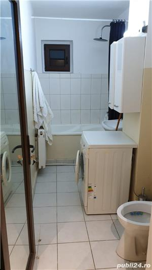 Apartament 1 camera Buzaului, mobilat, utilat, B-uri proprietar - imagine 5