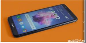 Vănd Huawei p smart nou  - imagine 3