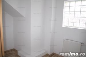 Duplex 2 etaje |  5 camere | Terasa rooftop 30 mp | Zona Eroii Revolutiei  - imagine 12