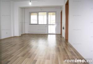 Duplex 2 etaje |  5 camere | Terasa rooftop 30 mp | Zona Eroii Revolutiei  - imagine 4