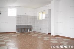 Duplex 2 etaje |  5 camere | Terasa rooftop 30 mp | Zona Eroii Revolutiei  - imagine 18