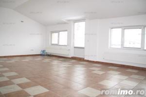 Duplex 2 etaje |  5 camere | Terasa rooftop 30 mp | Zona Eroii Revolutiei  - imagine 1
