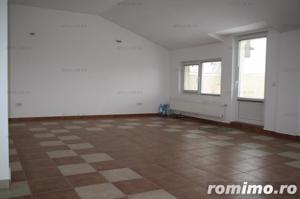 Duplex 2 etaje |  5 camere | Terasa rooftop 30 mp | Zona Eroii Revolutiei  - imagine 17