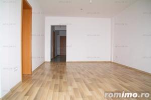 Duplex 2 etaje |  5 camere | Terasa rooftop 30 mp | Zona Eroii Revolutiei  - imagine 5