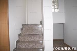 Duplex 2 etaje |  5 camere | Terasa rooftop 30 mp | Zona Eroii Revolutiei  - imagine 15