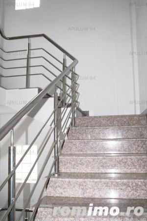 Duplex 2 etaje |  5 camere | Terasa rooftop 30 mp | Zona Eroii Revolutiei  - imagine 13
