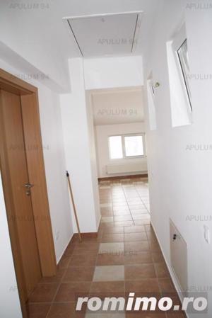Duplex 2 etaje |  5 camere | Terasa rooftop 30 mp | Zona Eroii Revolutiei  - imagine 19