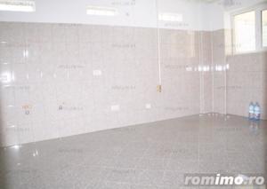 Duplex 2 etaje |  5 camere | Terasa rooftop 30 mp | Zona Eroii Revolutiei  - imagine 7