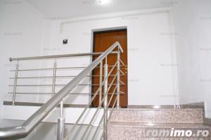 Duplex 2 etaje |  5 camere | Terasa rooftop 30 mp | Zona Eroii Revolutiei  - imagine 14