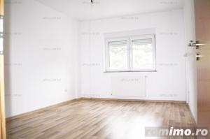 Duplex 2 etaje |  5 camere | Terasa rooftop 30 mp | Zona Eroii Revolutiei  - imagine 6