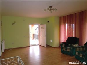 Vila Bujoreni zona rezidentiala - imagine 2